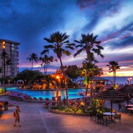 Kaanapali, Maui.jpg