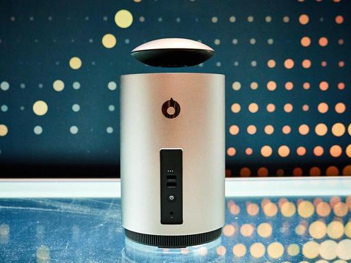 P1035844-CES-Unveiled-speaker.jpg