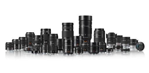 Panasonic-lens-lineup-web.jpg