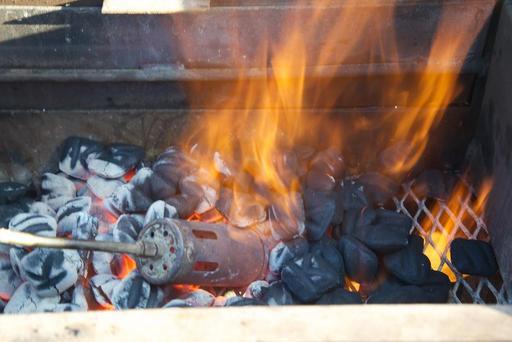 blazing-fire.jpg