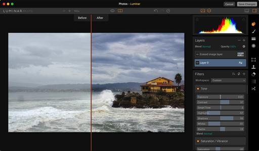 luminar-edit.jpg