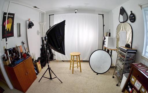 Sunleaf-Studio.jpg