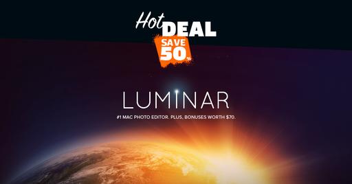 luminar-feb2017.png