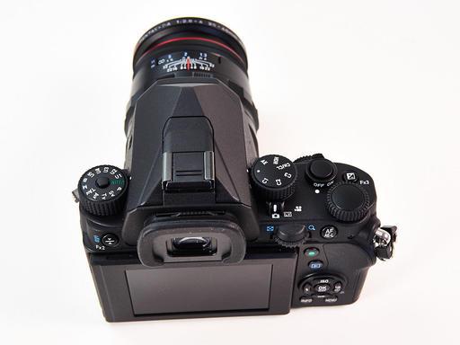 P2280243-Pentax-KP-kp.jpg