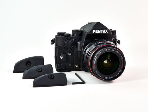 P2280265-Pentax-KP-kp.jpg
