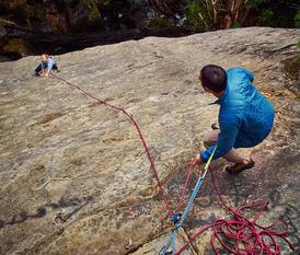 Castle-Rock-Climbing-web.jpg