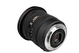 sigma-10-20mm-web.jpg