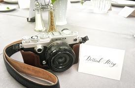 the-wedding-civilian.jpg