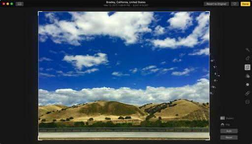 auto-horizon.jpg