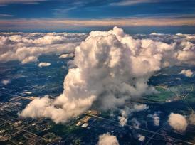 clouds-over-aurora-1024.jpg