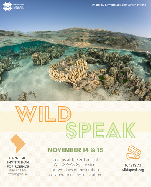 Wildspeak_2017_Invite.png
