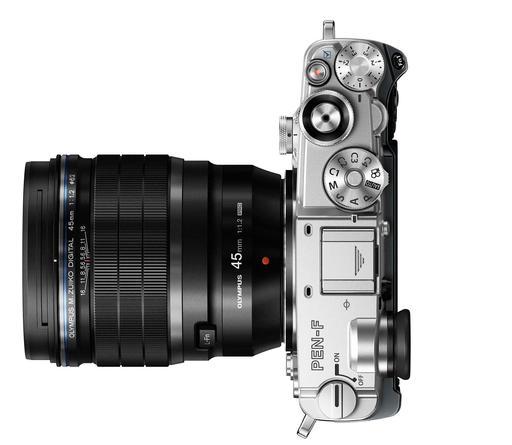 olympus-45mm-pen-f.jpg