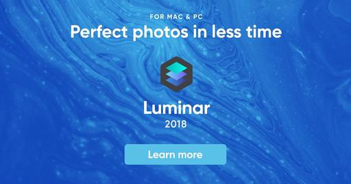 luminar-2018-blue-banner.jpg