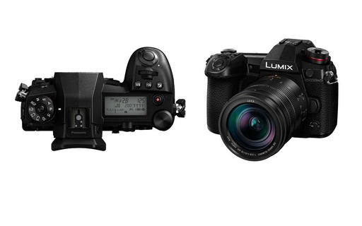 lumix-g9-pair.jpg