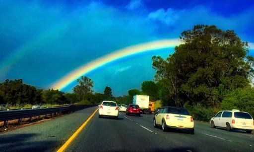 rainbow-1024.jpg