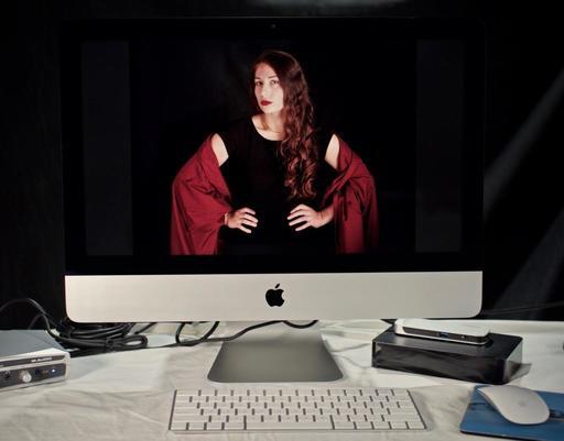 iMac-1024-V2.jpg
