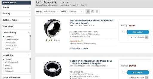 lens-adapter.jpg
