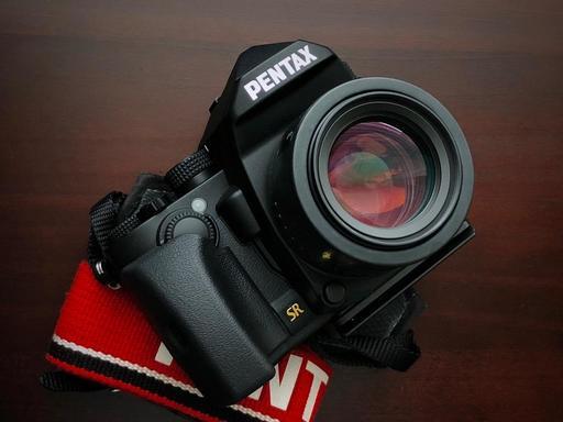 pentax-50mm-web.jpg