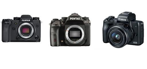 3-Cameras-web.jpg