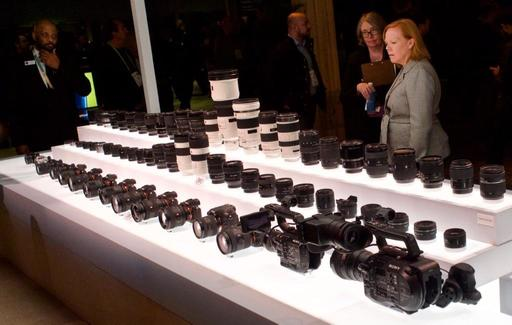 Sony-Cameras-1024.jpg