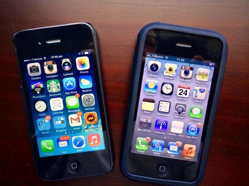 old-iphones-1024.jpg