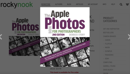 Apple-Photos-Book.png