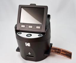 Kodak-Scanner.jpg
