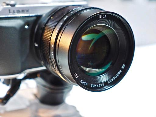leica-lens-1024.jpg
