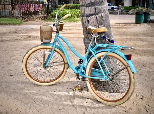 beach-bike-1024.jpg