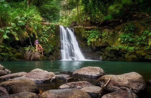 maui-hana-falls-2048.jpg