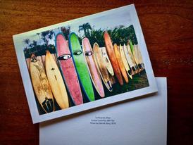 surfboads-printed-1024.jpg