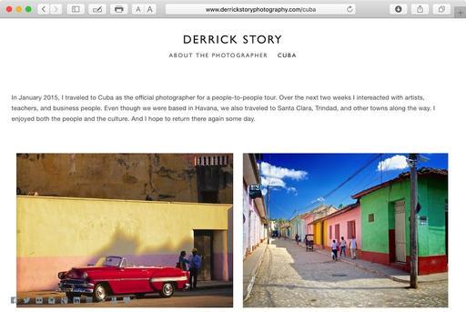derrick-gallery-1024.jpg