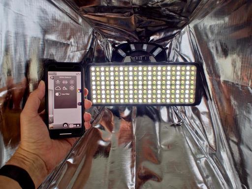 light-with-app-1024.jpg
