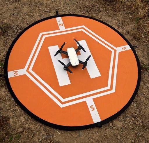 spark-landing-pad-1024.jpg