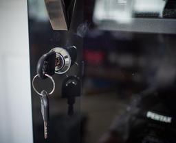 P6201371-dry-cabinet-web.jpg
