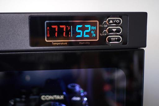 P6201376-dry-cabinet-web.jpg