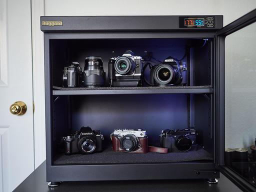 P6201395-dry-cabinet-web.jpg