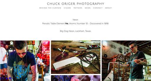 chuck-photos.jpg