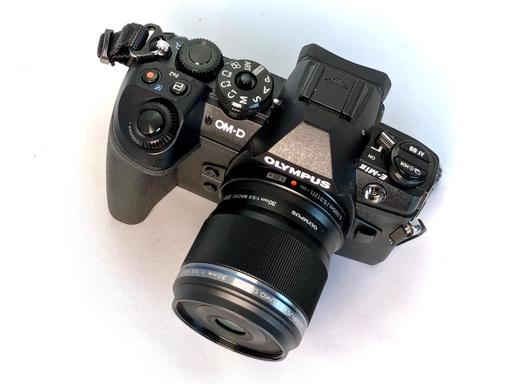 olympus-30mm.jpg