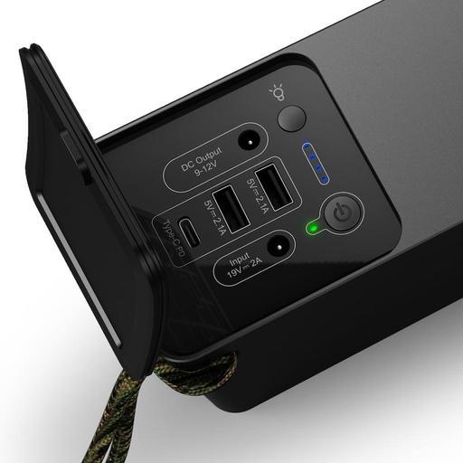 powerelf-panel.jpg