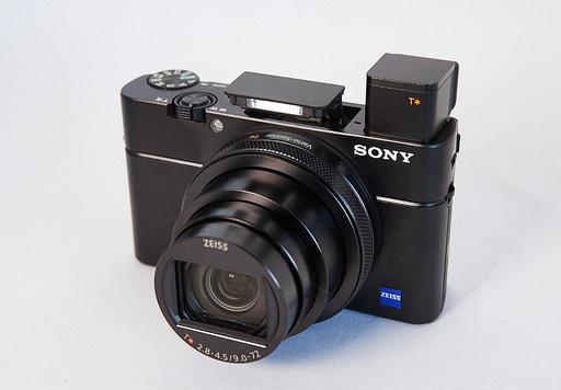 P7256362-gear-RX100.jpg