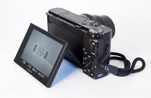 P7256364-gear-RX100.jpg