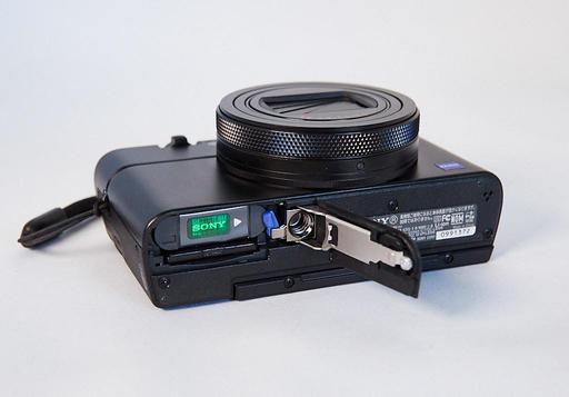 P7256373-gear-RX100.jpg