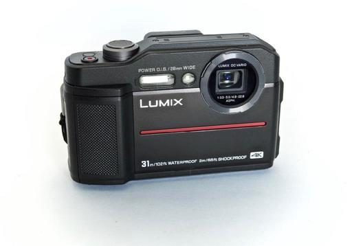 Lumix-TS7-1024.jpg