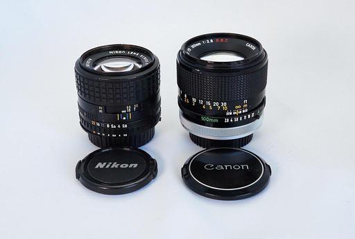 P8046477-etsy-canon-nikon.jpg