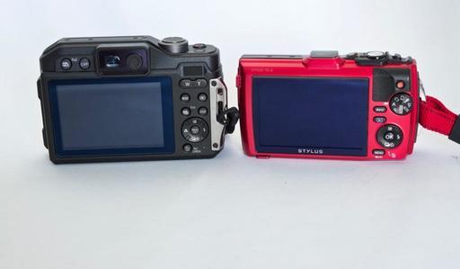 cameras-back-1024.jpg