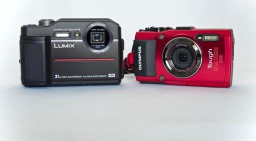 cameras-front-1024.jpg