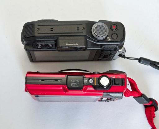 cameras-top-1024.jpg