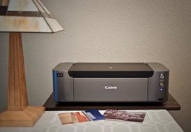 canon-printer-1024.jpg