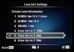 lens-settings.jpg